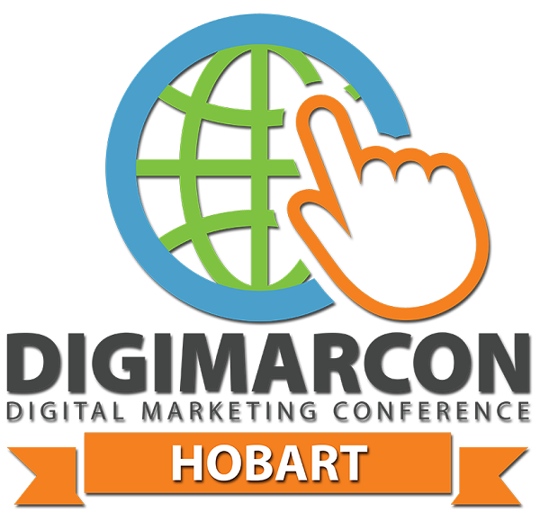 DigiMarCon Hobart 2020 – Digital Marketing Conference & Exhibition